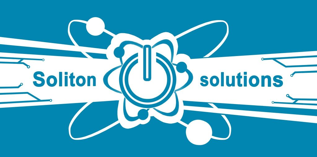 Welcome to Soliton Solutions