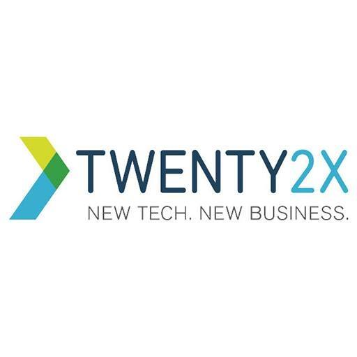 CeBIT Changes Name to TWENTY2X