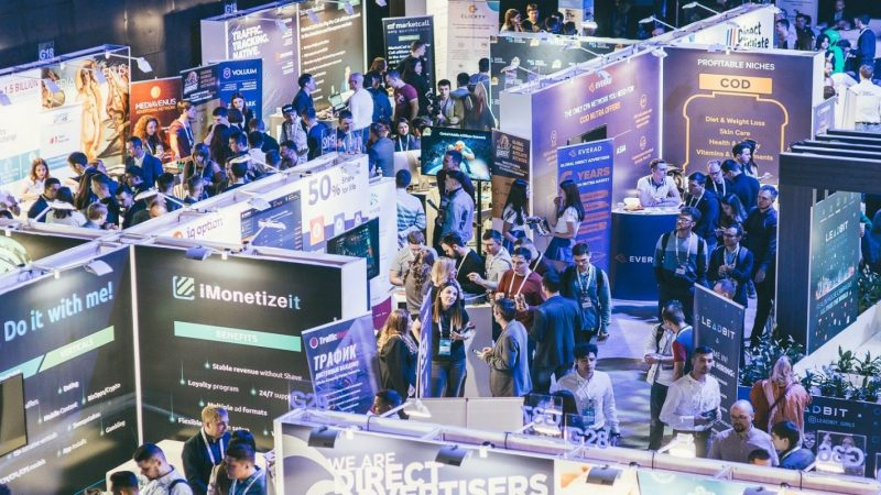 6 Reasons Why MAC Is the Best Affiliate Marketing Conference to Attend