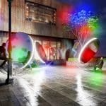 Press Release: Design Shanghai Announces New Digital Initiatives for 2020