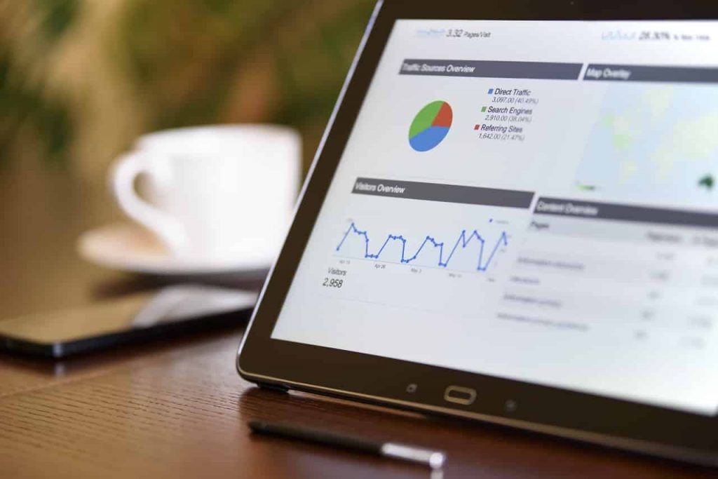 Digital Marketing Trends for Small Businesses in 2020